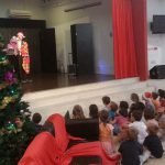 Ventriloquists & Puppeteers for Kids Birthday Parties